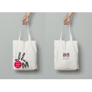 Inherit Innovate Inspire Tote Bag