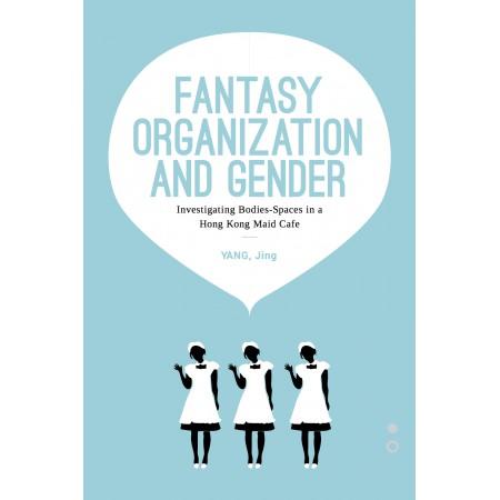 Fantasy Organization and Gender